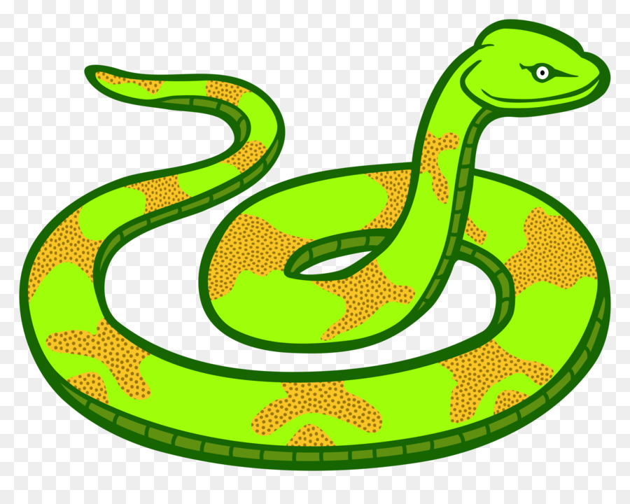 snake vipers clip art snake vector png download 2400 1867 free rh kisspng com viper clipart black and white free viper clipart