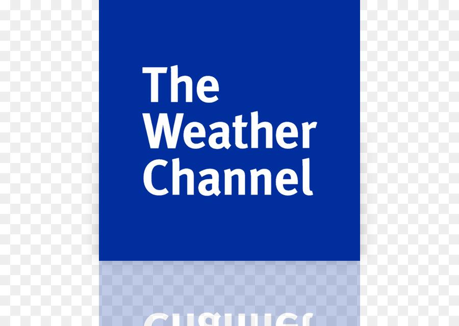 Tv Cartoon png download - 640*640 - Free Transparent Weather