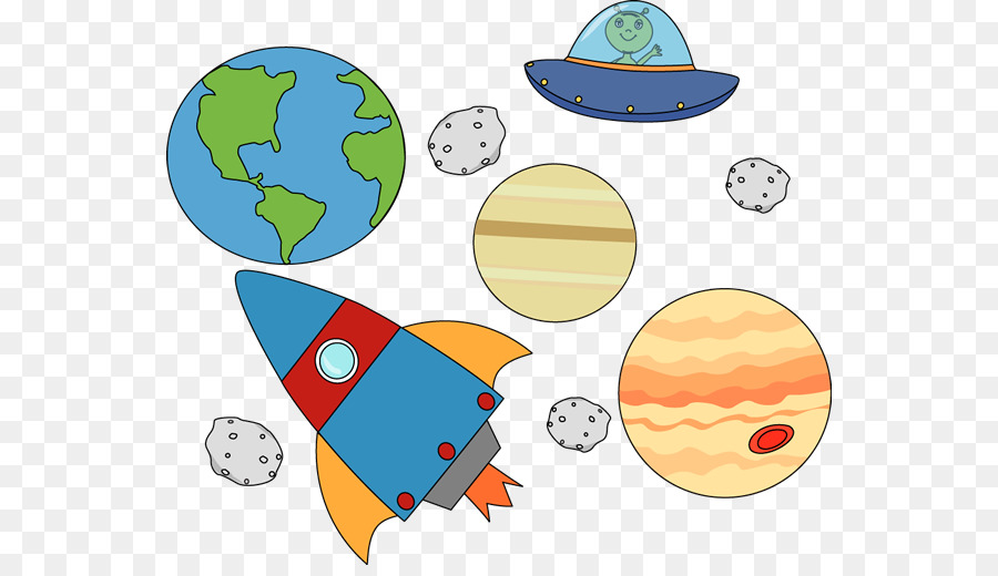 outer space astronaut clip art chart template png download 600