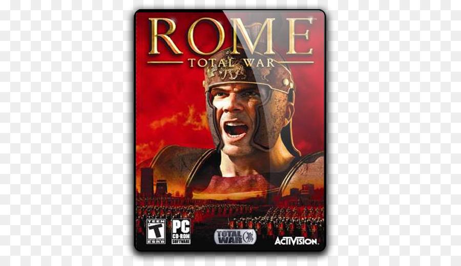 Rome: Total War: Alexandre Rome: Total War: Invasão dos Bárbaros