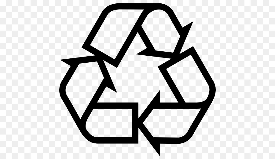 Recycling Symbol Waste Recycling Bin Clip Art Reduce Reuse Recycle