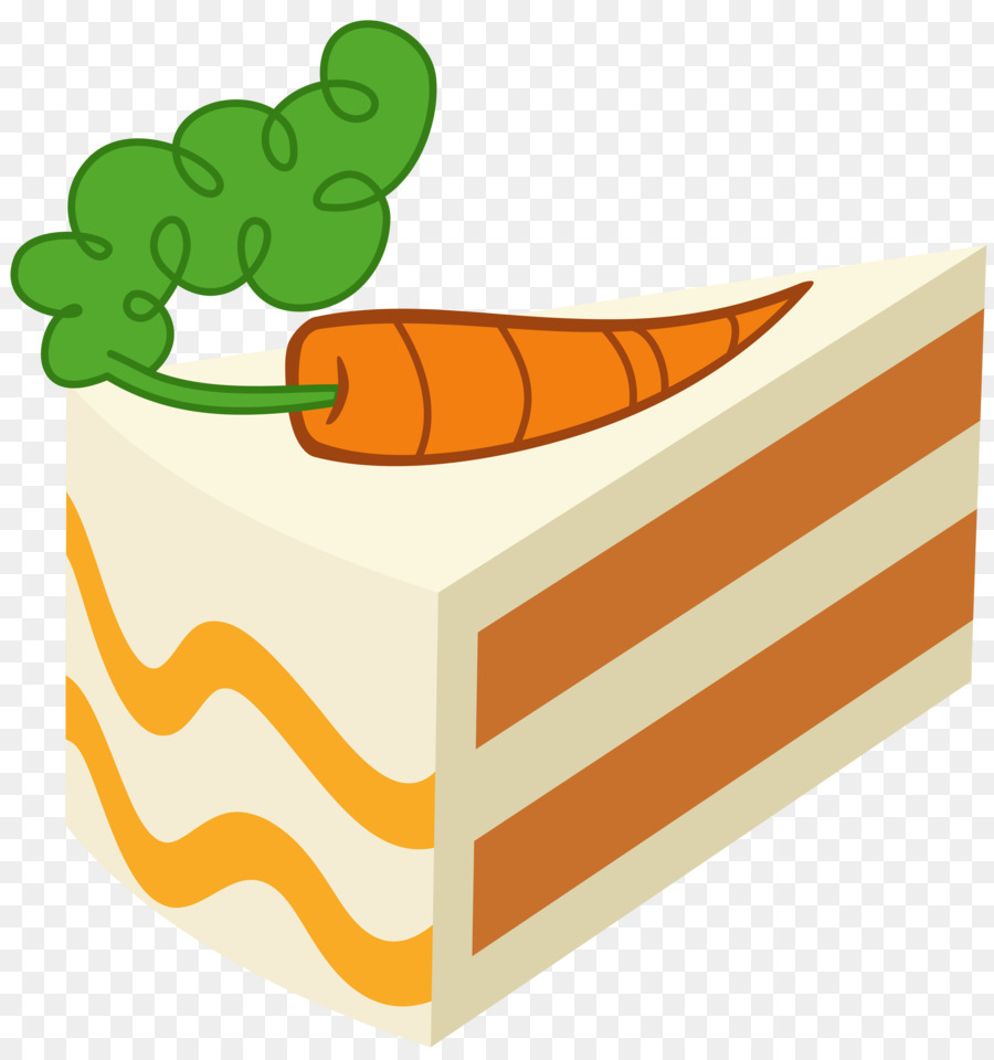 Image result for caricature of carrot cake with a lady smiling