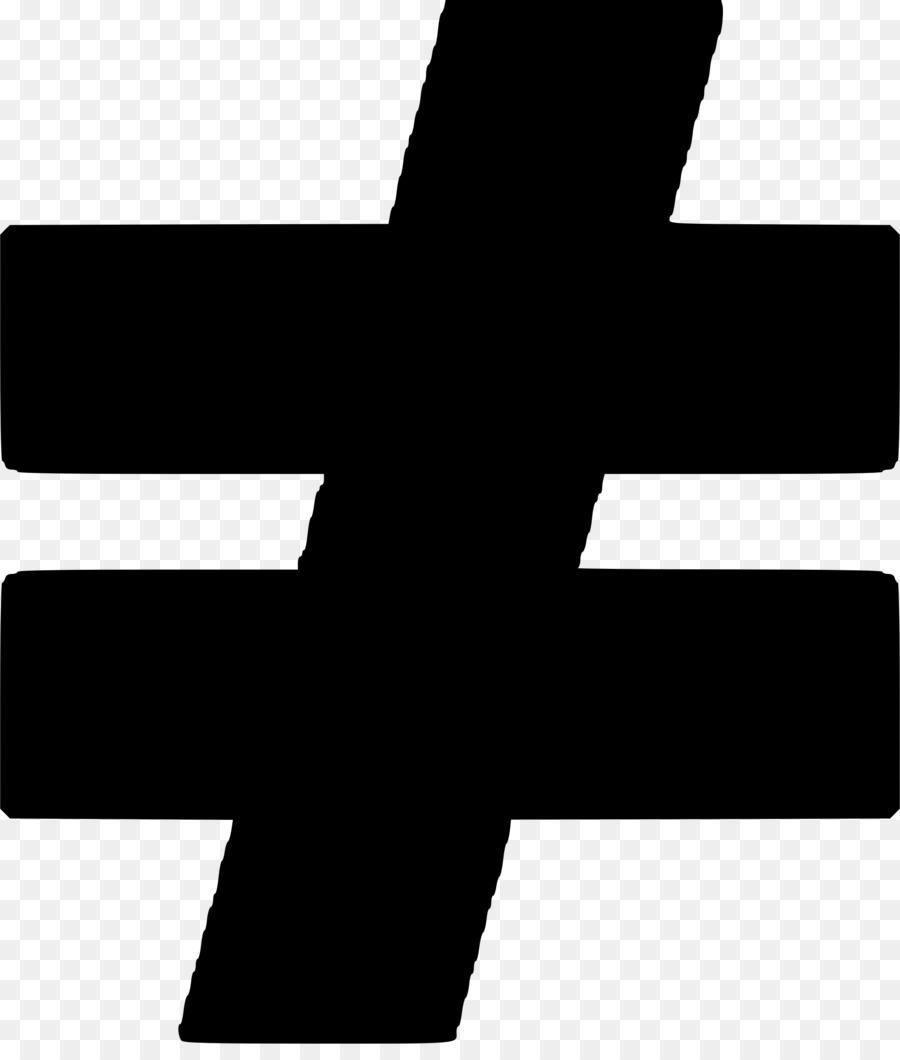 equals sign equality symbol mathematics clip art different clipart rh kisspng com does not equal sign clipart equal sign clipart