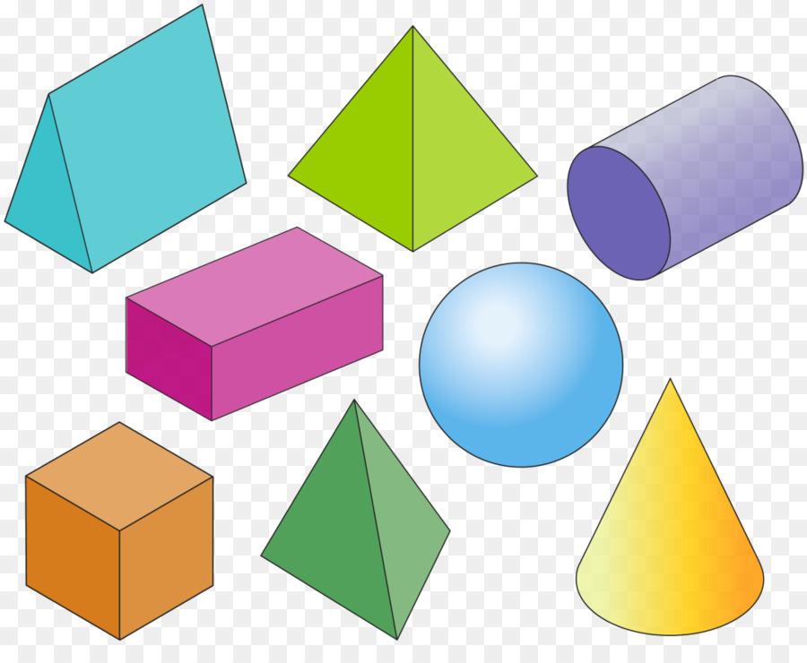 Mathematics Shape Mathematical Diagram Addition Number Math Shapes