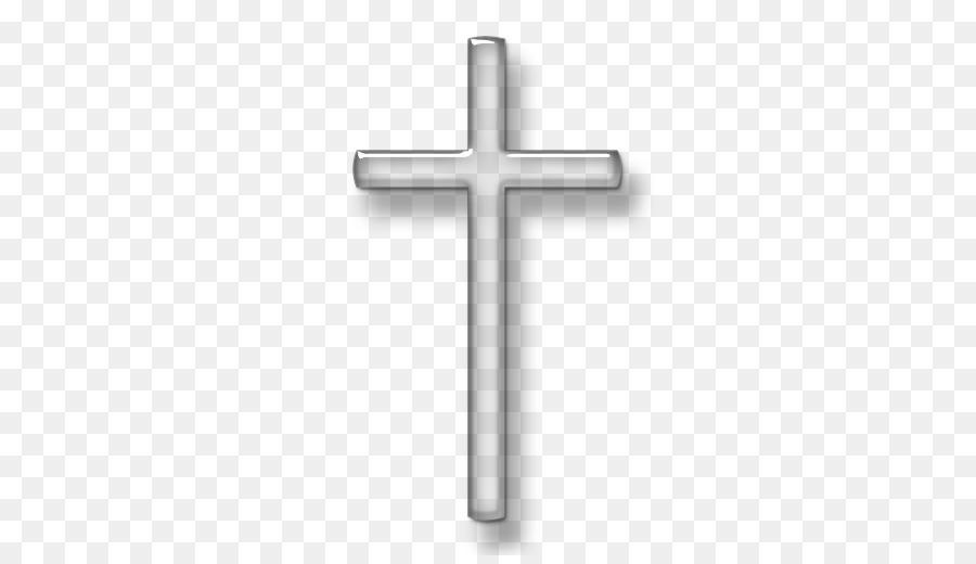Christian Cross Desktop Wallpaper Crucifix Clip Art