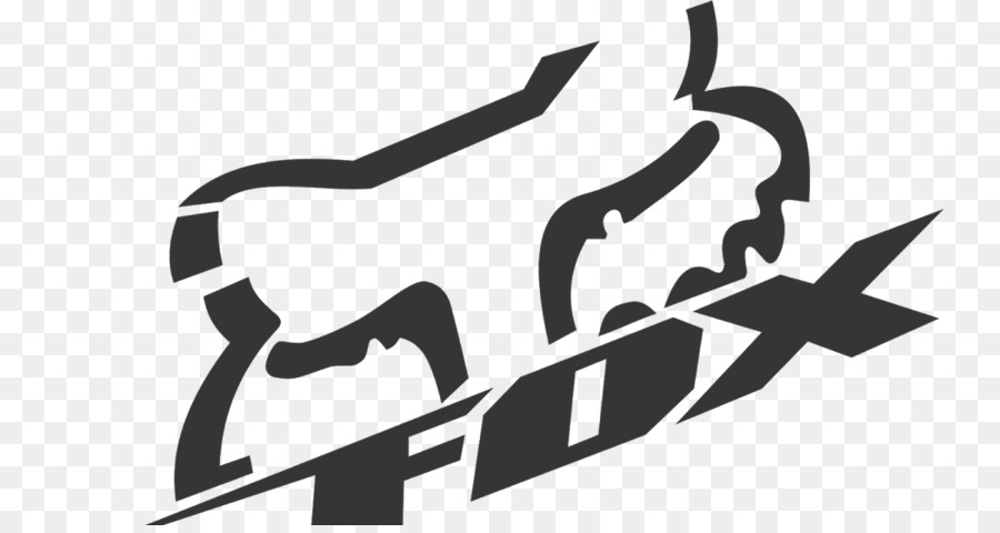 6054275e Fox Racing, Motocross, Motorcycle Helmets, Graphic Design, Silhouette PNG