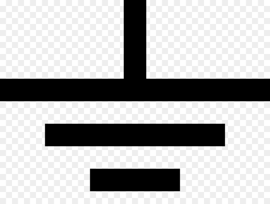 Strange Electronic Symbol Ground Circuit Diagram Electronics Creative Wiring Cloud Hisonuggs Outletorg