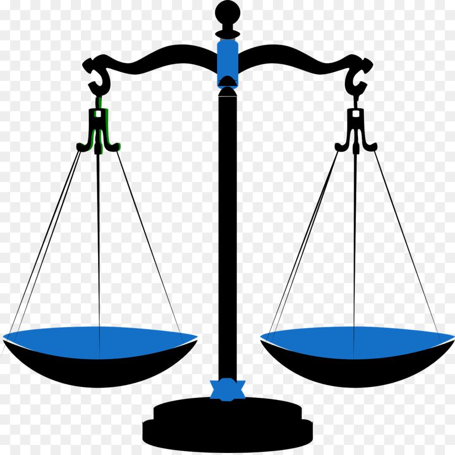 Criminal justice Lady Justice Crime Judge - balance scale ...