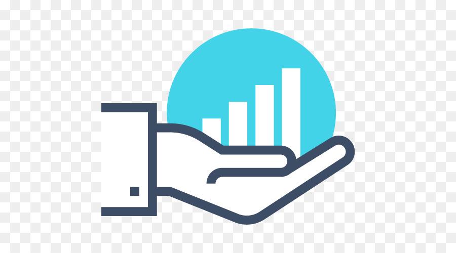 Index Fund Exchange Traded Fund Investment Fund Stock Market Index