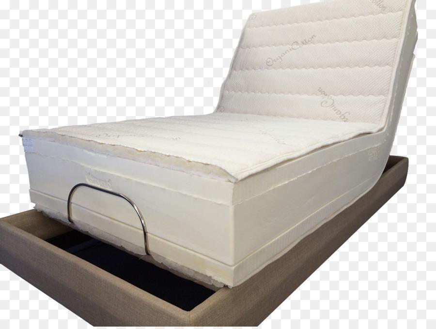 Ajustable de la cama Tempurpedic Colchón marco de la Cama ...