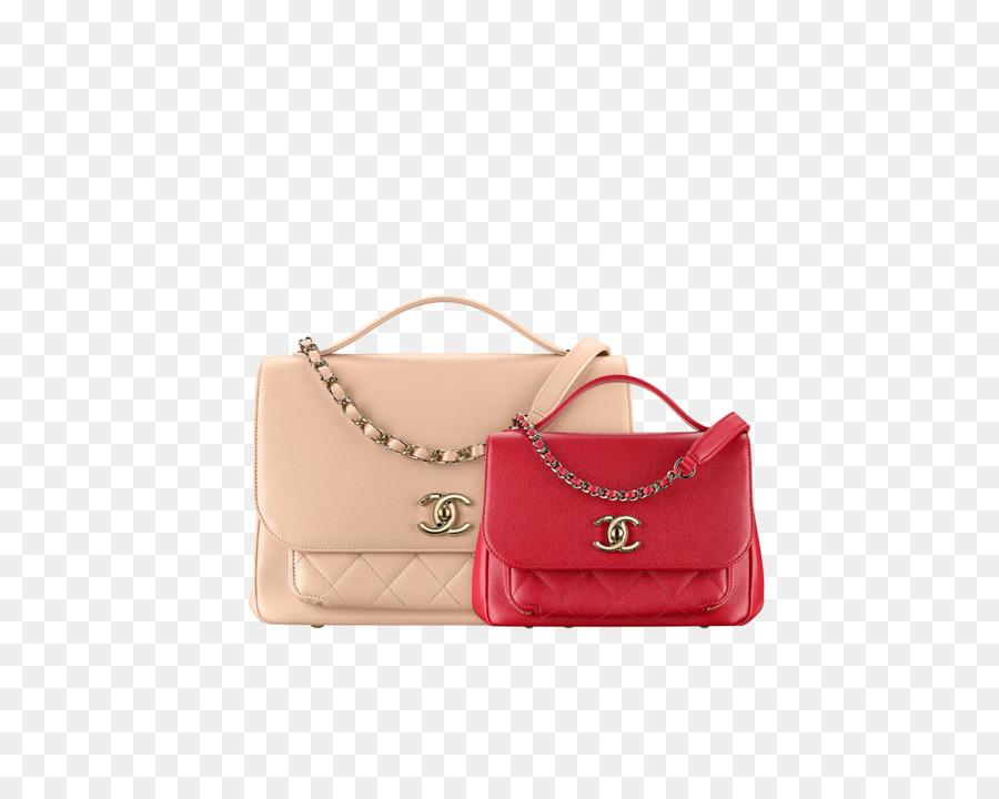 106d2f22cb58 Chanel Handbag Fashion Calfskin - new season png download - 564 720 - Free  Transparent Chanel png Download.