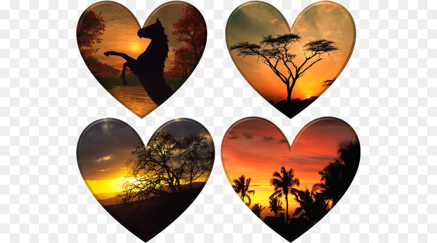 100+ Gambar Wallpaper Cinta HD