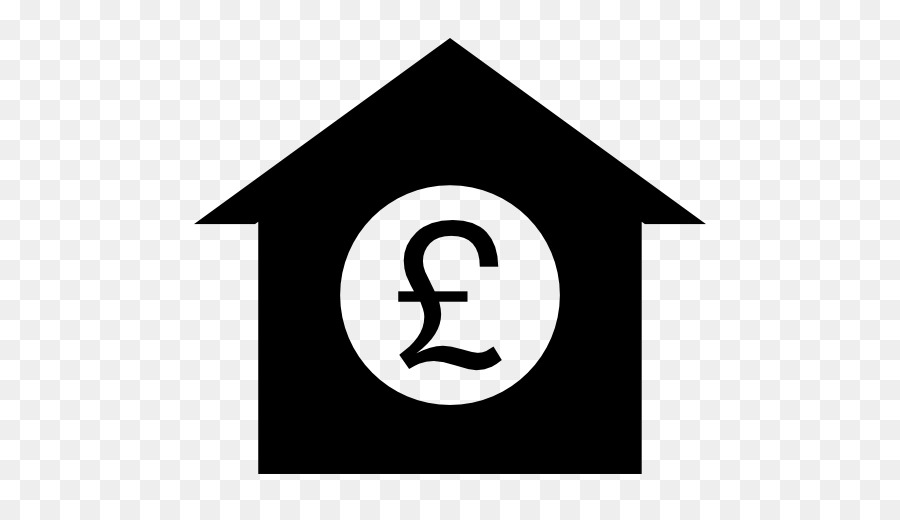 Pound Sign Pound Sterling Computer Icons House Money British
