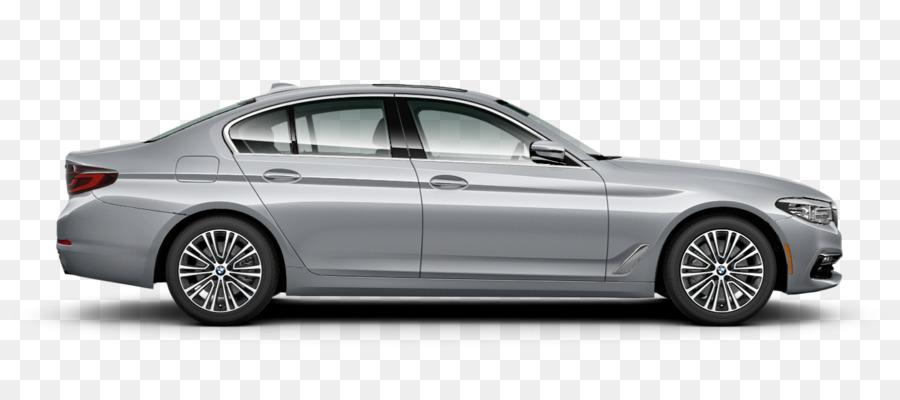 2018 Bmw 530i Xdrive Sedan 2018 Bmw 530i Sedan Car 2017