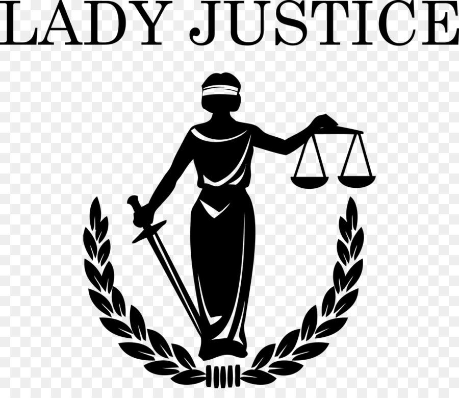 Lady Justice Symbol Themis Blindfold 5 Pillars Of Criminal Justice