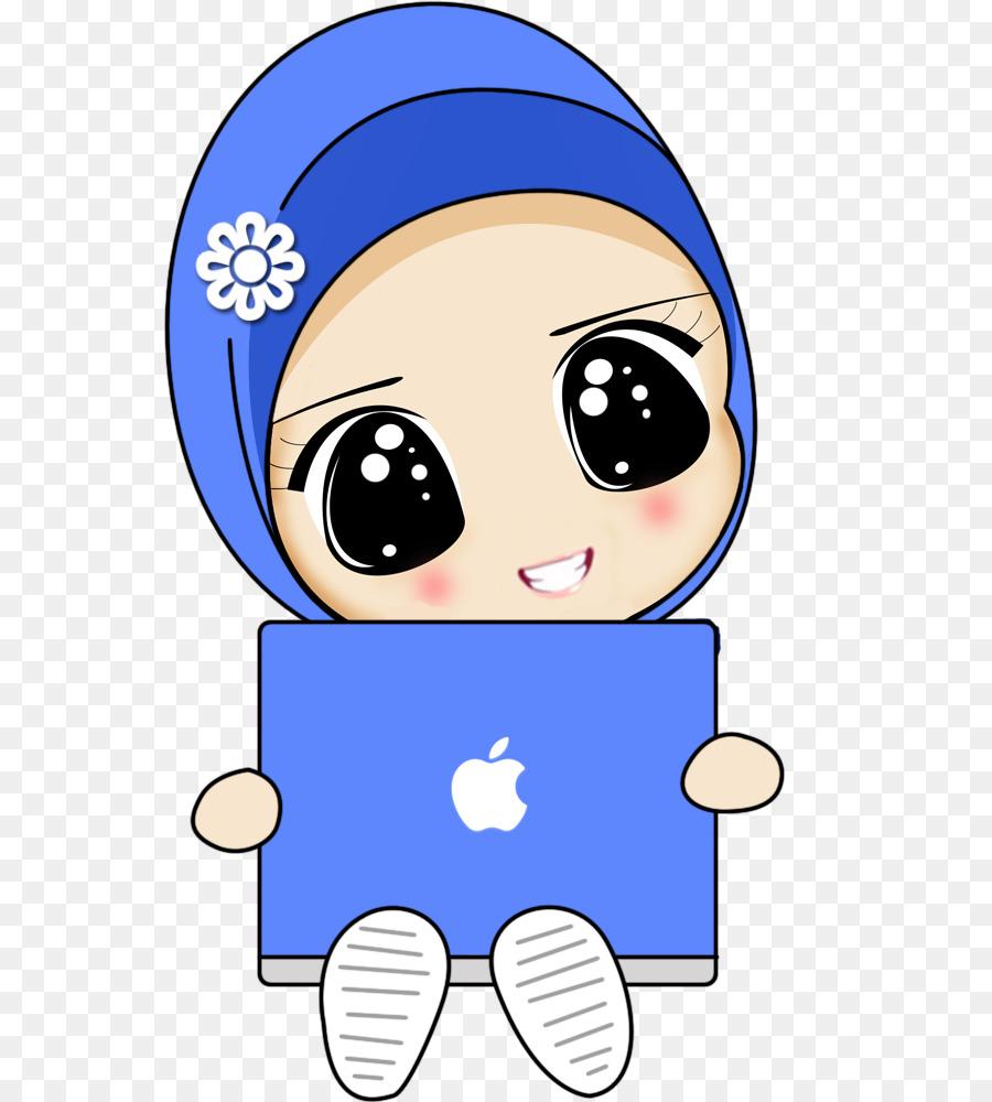 cartoon muslim islam clip art ayah clipart png download 700 1000 rh kisspng com islamic clip art free islamic clipart border