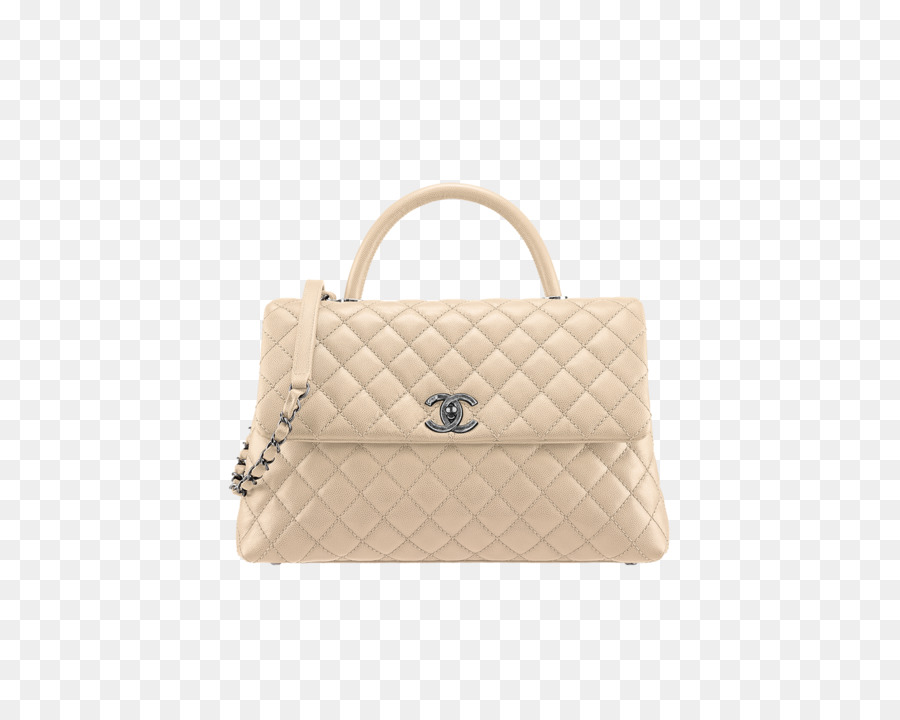 2ae76bf94270 Chanel Handbag Fashion Leather - handbags png download - 564 720 - Free  Transparent Chanel png Download.