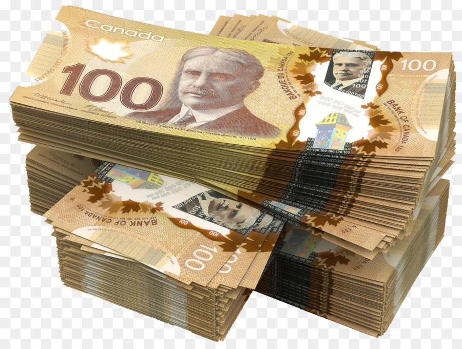 Banknotes Of The Canadian Dollar Canada Money