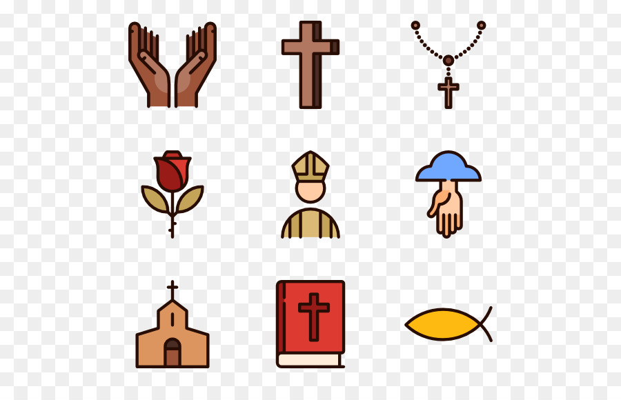 symbol computer icons christianity icon christianity png download
