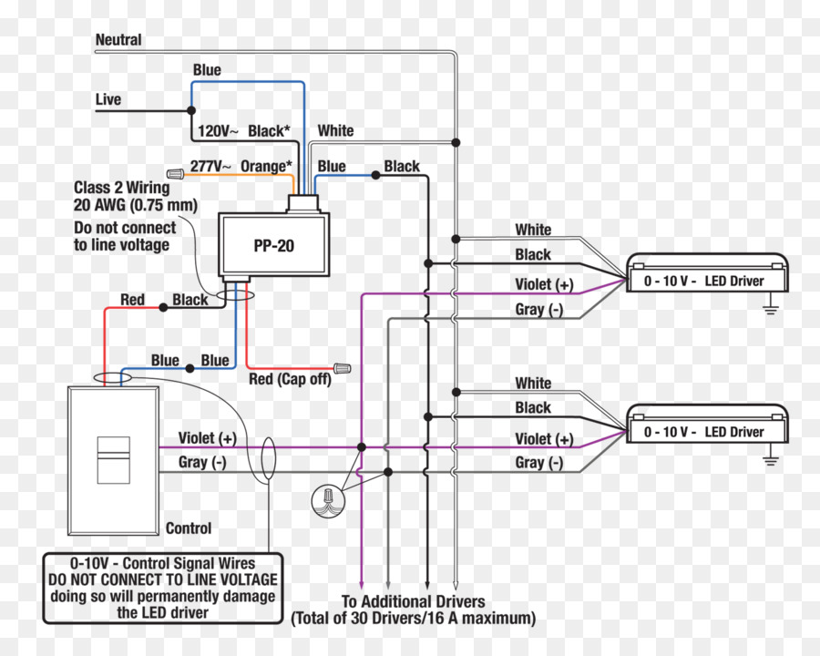 Wiring Diagram With Dimmer Circuits on how a dimmer switch diagram, dimmer switch installation diagram, 3 way dimmer switch diagram, dimmer circuit diagram,