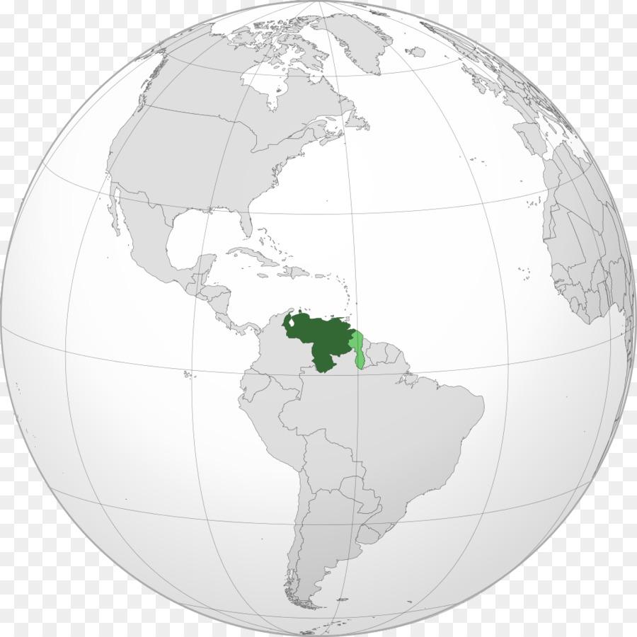Venezuela mapa del mundo pas venezuela formatos de archivo de venezuela mapa del mundo pas venezuela gumiabroncs Images