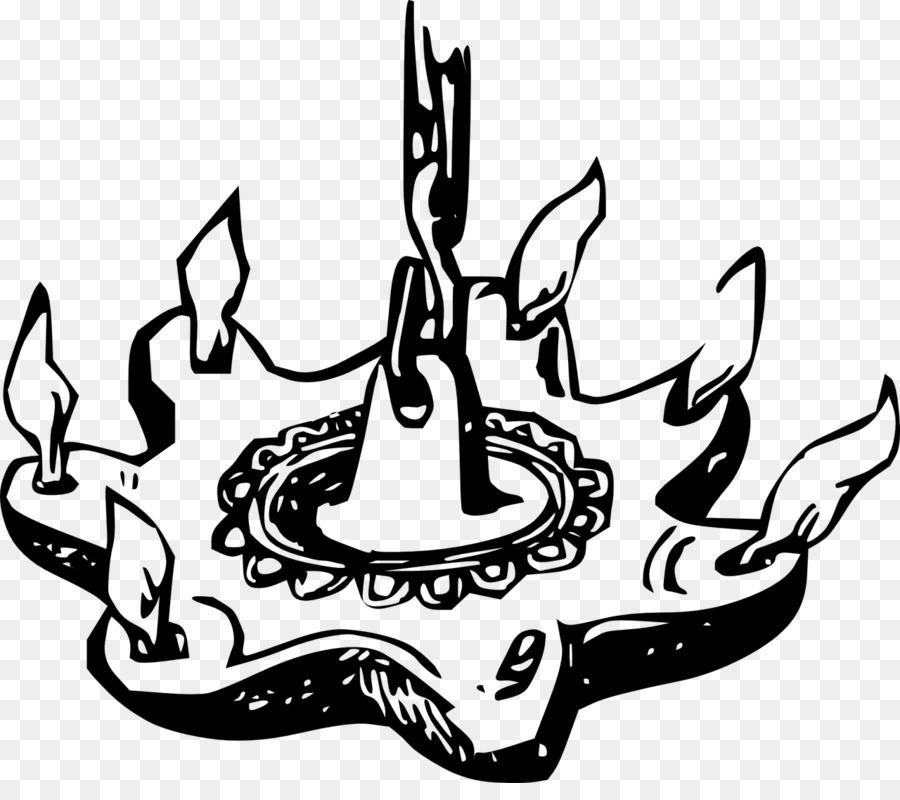 Oil lamp chandelier clip art lamp png download 12801114 free oil lamp chandelier clip art lamp aloadofball Image collections