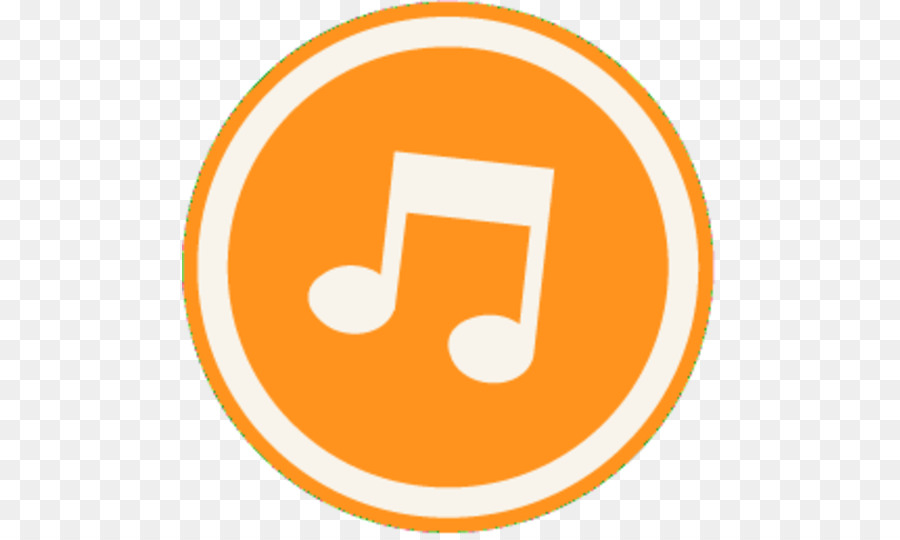 ringtone to download