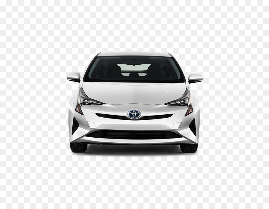 2018 Toyota Prius Car Front Wheel Drive 2016 Four Touring Sound Futuristic Png 700 Free Transpa