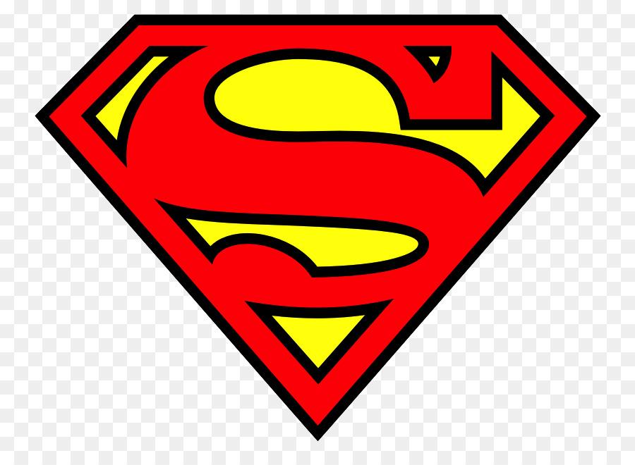 superman logo batman clip art superman clipart png download 854 rh kisspng com