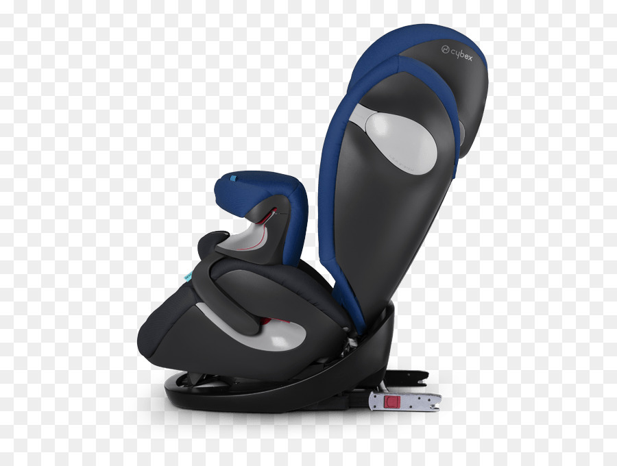 Baby Toddler Car Seats Amazon Child