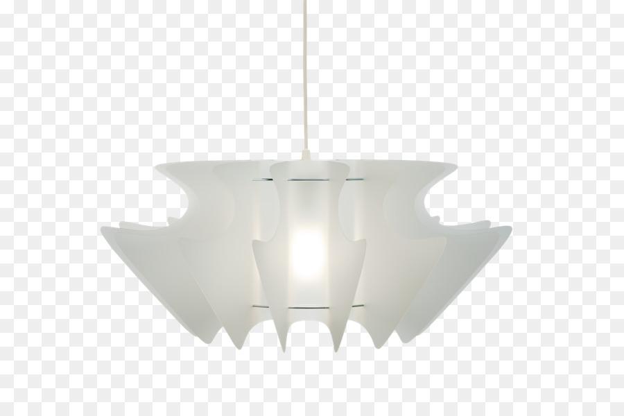 Light fixture lamp shades lighting tiffany lamp translucent png light fixture lamp shades lighting tiffany lamp translucent aloadofball Gallery