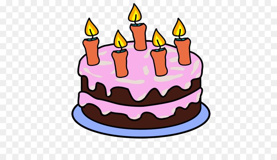 Geburtstag Kuchen Frosting Glasur Hochzeit Kuchen Clip Art