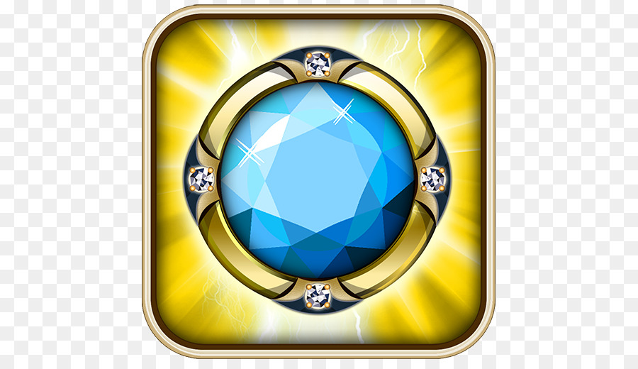 Bejeweled 2 for mac download & play on your mac computer.