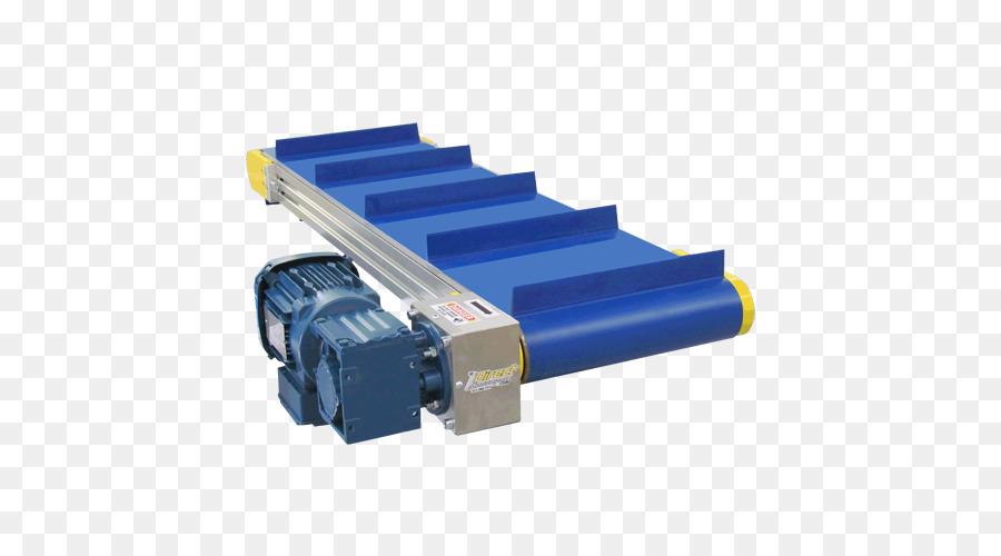 Conveyor belt Conveyor system Chain conveyor Industry - wire mesh ...
