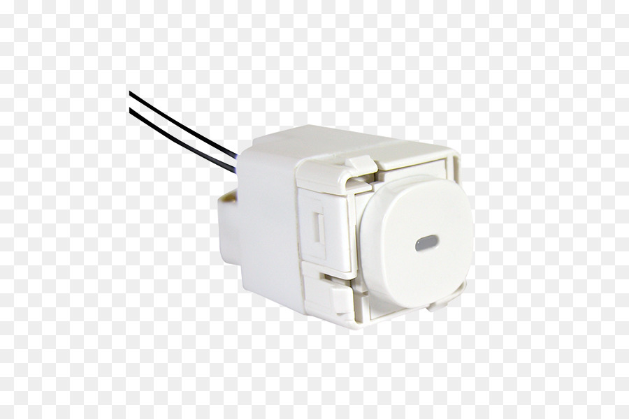 electrical switches, pushbutton, latching relay, hardware, electronic  component png