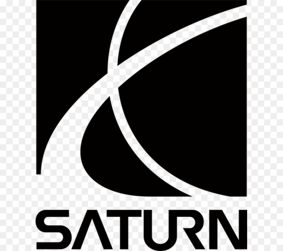 Mlcs Llc Saturn Logo Car Decal Saturn Png Download 800800