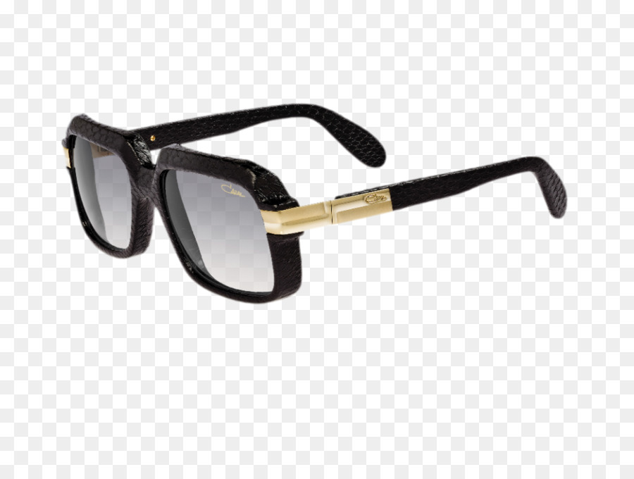 3b82f267adc Goggles Sunglasses Cazal Eyewear Ray-Ban - gucci snake png download - 1024  768 - Free Transparent Goggles png Download.