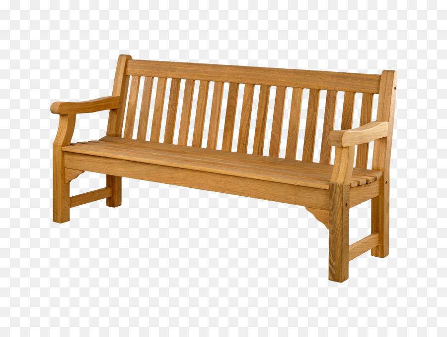 Muebles de jardín en el Banco del Parque - el parque de la silla ...