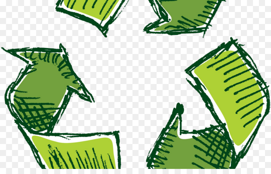 Recycling Symbol Reuse Waste Minimisation Reduce Reuse Recycle Png
