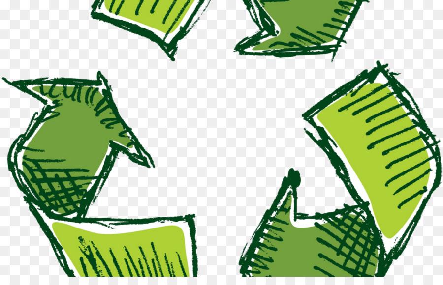Recycling Symbol Reuse Waste Minimisation