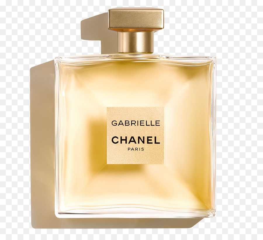 Chanel No 5 Coco Mademoiselle Perfume Chanel Perfume Png Download