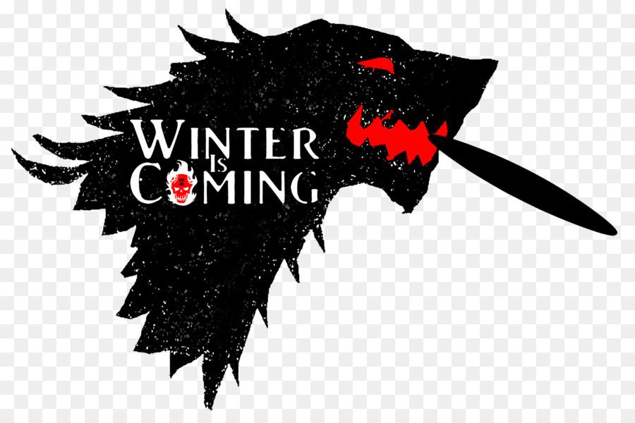 Game Of Thrones Winter Is Coming Desktop Wallpaper