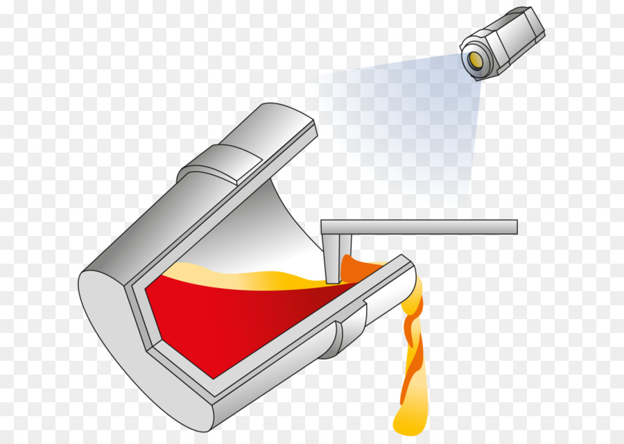 Ground Granulated Blast Furnace Slag : Ladle ground granulated blast furnace slag steelmaking