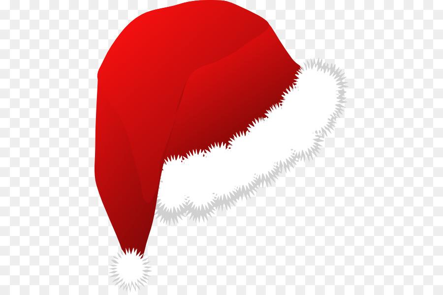 Christmas Hat Cartoon Transparent.Christmas Hat Cartoon Png Download 516 595 Free