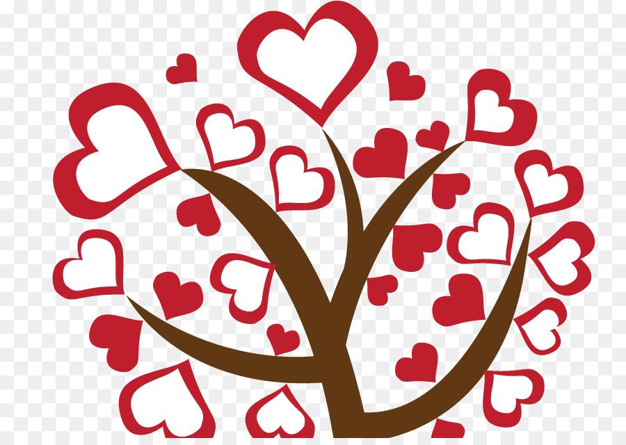 Corazón de san Valentín Clip art - jaula para pájaros y el corazón ...