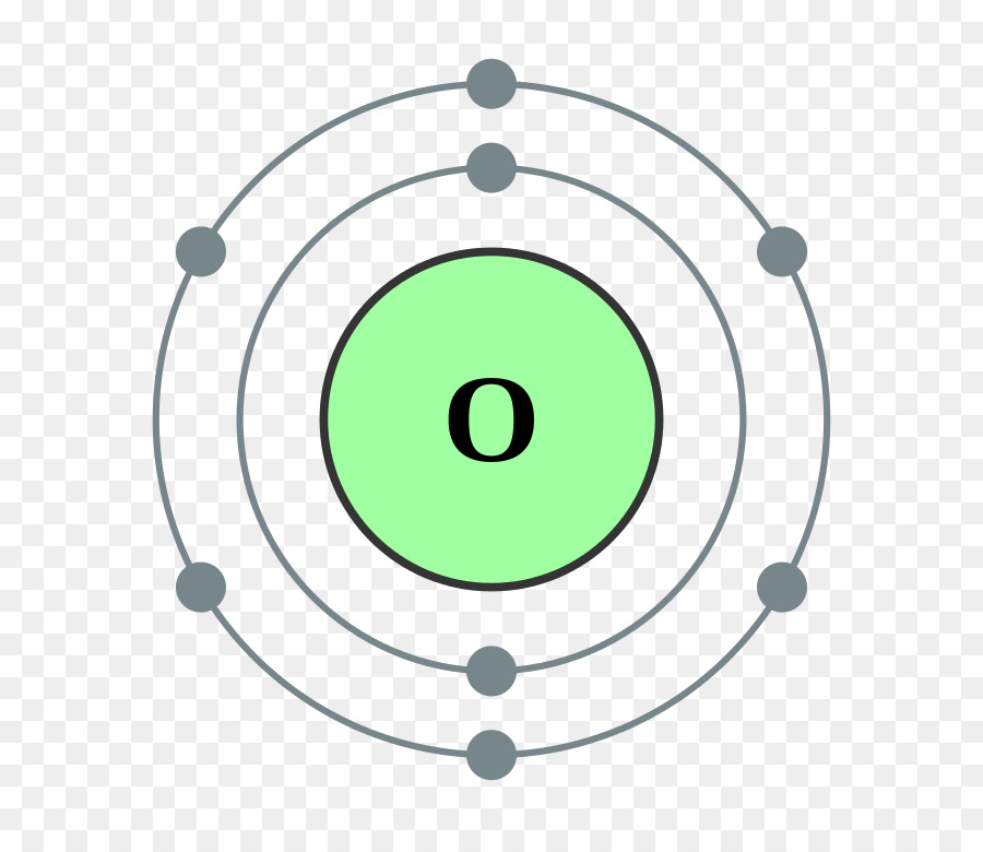 Electron shell bohr model electron configuration atom boron circle electron shell bohr model electron configuration atom boron circle label ccuart Images