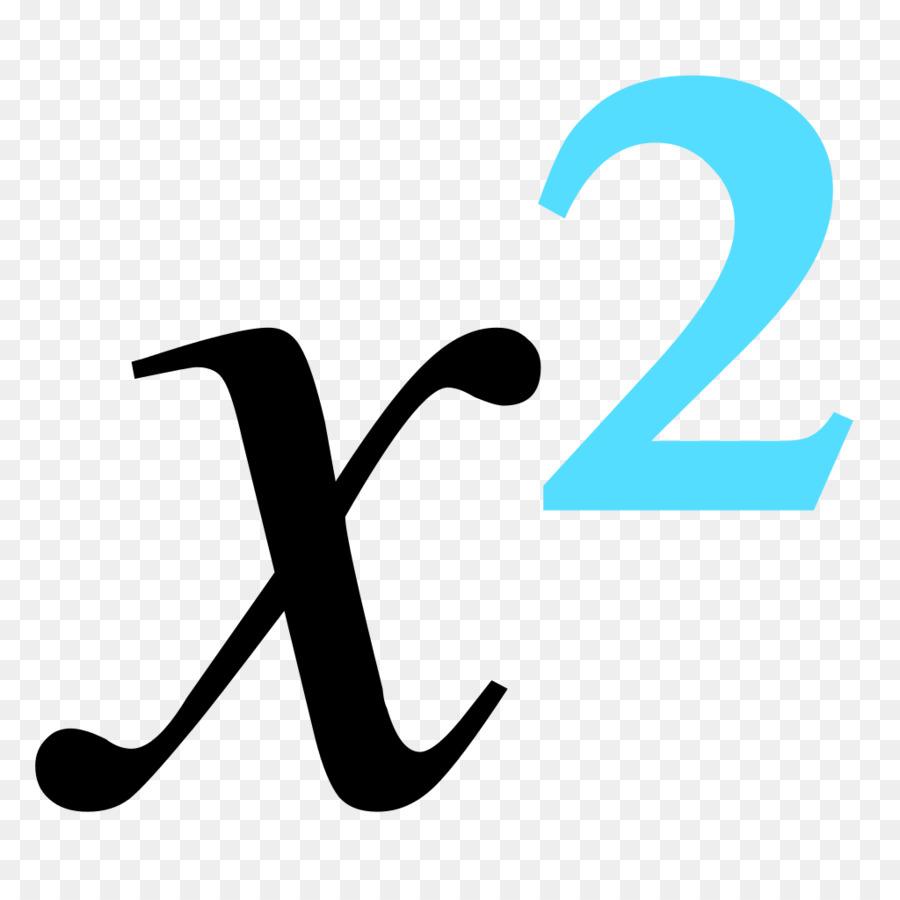 Function Mathematics Formula Operator Precalculus - proposal png ...