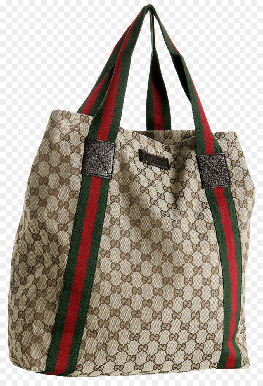 64d45fdff60a Handbag Tote bag Gucci Fashion - snake gucci png download - 1000 ...