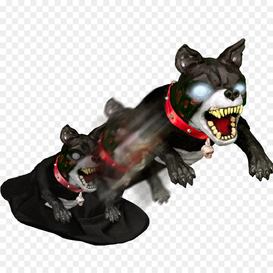 youtube halloween film series dog spirit halloween dog toys