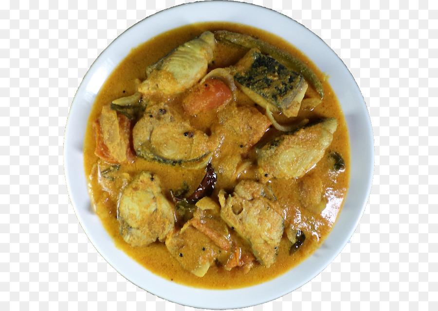 Malabar matthi curry kerala food dish curry fish balls png malabar matthi curry kerala food dish curry fish balls forumfinder Gallery